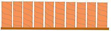220px-Velour-Carpet