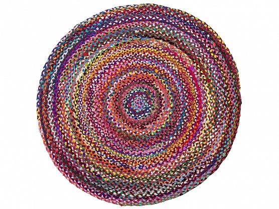 les diff 233 rents types de tapis beliani fr