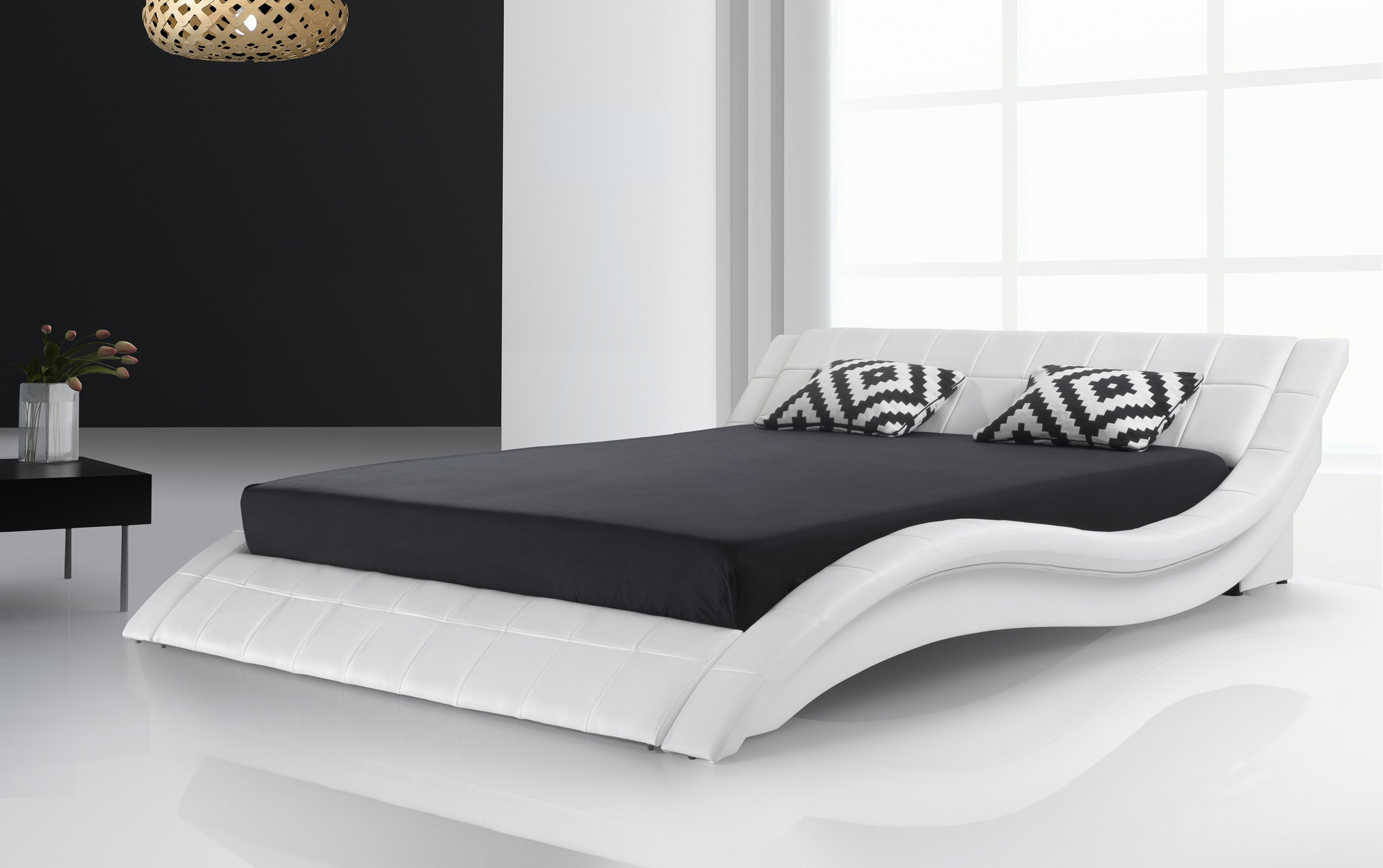 comment remplir un matelas eau beliani blog fr. Black Bedroom Furniture Sets. Home Design Ideas