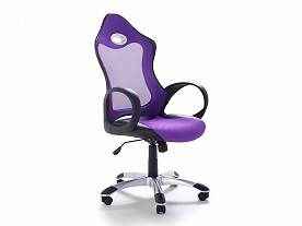 violet-ichair (1)